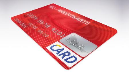 EC--oder-Kreditkarte